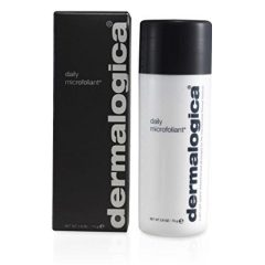 Dermalogica Daily Microfoliant India